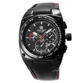 Zegarek Męski Gino Rossi 8053A zdjęcie 1