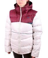 Damska kurtka zimowa NIKE ALLI JACKET 550 rozm. M