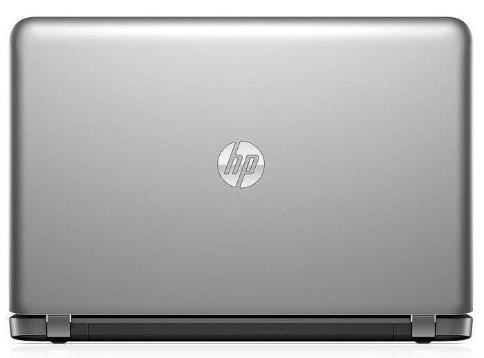 Laptop HP Pavilion 17 A10-8700 8GB 1TB R7 FHD W10 zdjęcie 4