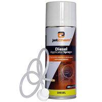 Jetchem Diesel Applicator Spray+