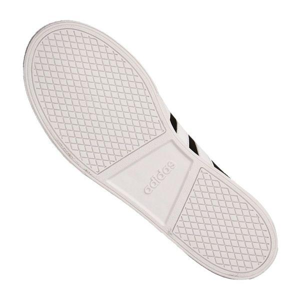 Buty adidas Daily 2.0 M DB0161 r.43 13