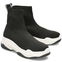 S.Oliver - Sneakersy Damskie - 5-25400-33 001 40