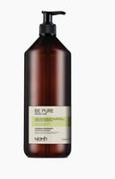 NIAMH Be Pure Nutriente szampon do włosów suchych 1000ML