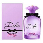 Dolce&Gabbana Dolce Peony woda perfumowana 50 ml