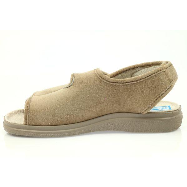 Befado obuwie damskie pu 676D004 r.36 zdjęcie 4