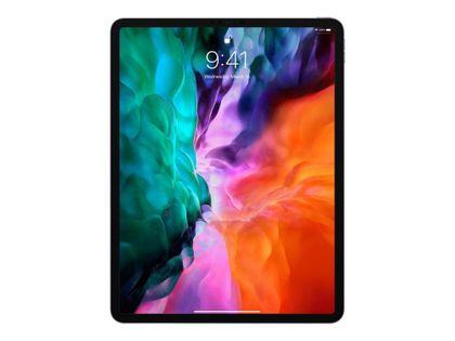 """Tablet Apple Ipad Pro 12.9 Wi-Fi Space Gray (Gwiezdna Szarość) 12.9"""""""