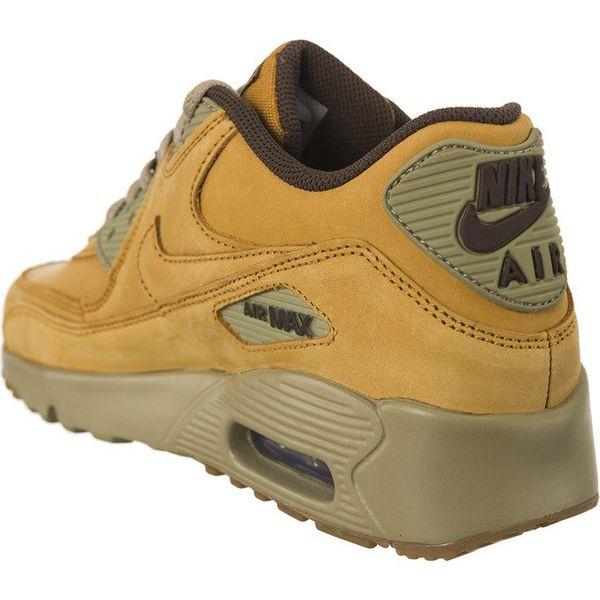 Nike Air Max 90 Winter Prm Gs 943747 700 r.36,5 • Arena.pl