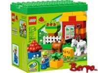LEGO 10517