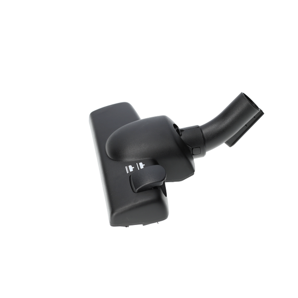Szczotka do odkurzacza AEG-Electrolux 4002 (32mm) zdjęcie 4