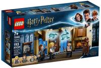 LEGO Harry Potter Pokój Życzeń 75966