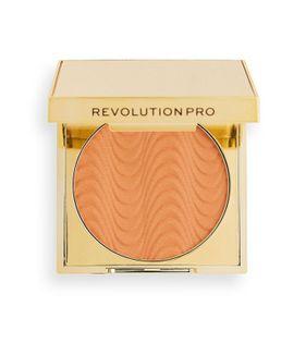 Makeup Revolution London Revolution PRO CC Perfecting Puder 5g Sand