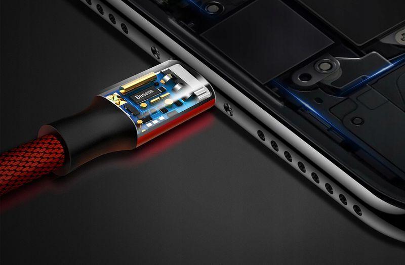 ORYGINALNY KABEL + ŁADOWARKA iPhone 5S SE 6S 6+ 7 8 X XS XR zdjęcie 4
