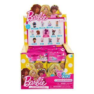 61755 Barbie szczeniaczki figurka niespodzianka