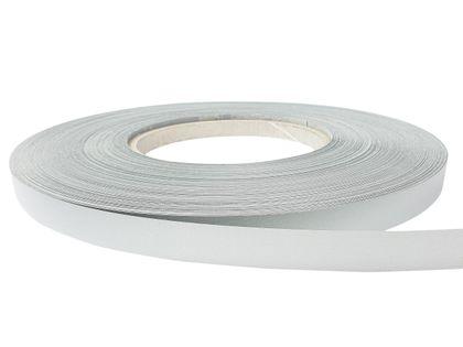 Okleina Obrzeże Meblowe Taśma Laminat Aluminium 21mmx1m OM58