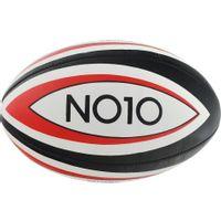 Piłka do gry w rugby NO10 Torpedo 56073 Multikolor