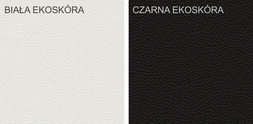 Łóżko KORDOBA do sypialni Rozmiary - 160x200, Kolorystyka łóżka - Sawana 72, Pojemnik na pościel - bez pojemnika na pościel na Arena.pl