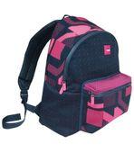 c5f05a65c Plecak sportowy Adidas Originals Essentials BTS szkolny miejski na ...