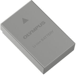 Olympus BLS-50 akumulator