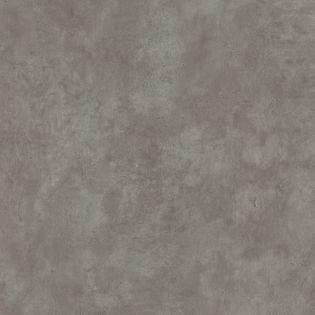 Meteor Rock Stylish Concrete Dark Grey Wykładzina PCV 2m/4m