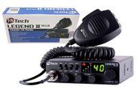 Radio Cb Legend 2 II Plus