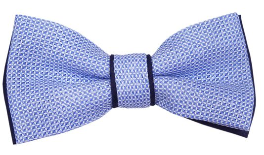 Błękitna mucha - kostka A14