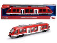 Tramwaj City Train