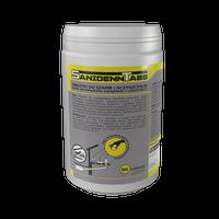 SANIDENN TABS 96 Tabletki bakterie do oczyszczalni