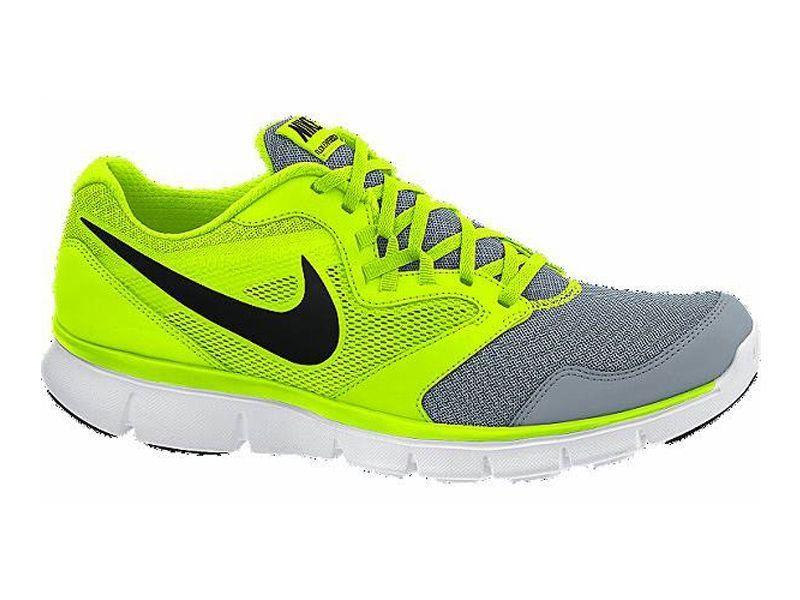 size 40 1aaaa 23640 Buty Nike Flex Experience RN 3 MSL 652852-701 - r. 45 zdjęcie 1 ...