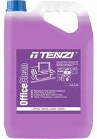 TENZI Office Clean 5 L - mycie i pielęgnacja mebli
