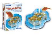 CLEMENTONI Hodowla Triopsów akwarium 60055