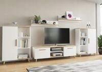 product-compare-47021393