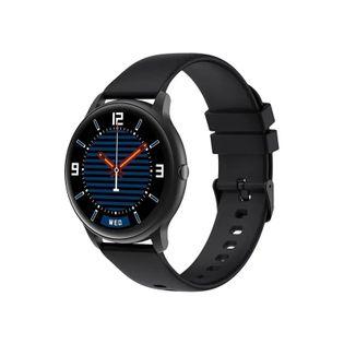 Imilab Smartwatch KW66 Czarny 13 trybów sportowych Xiaomi