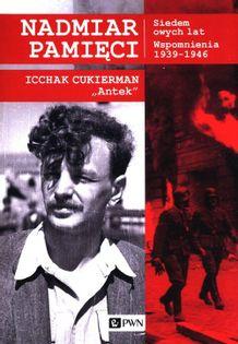 Nadmiar pamięci Cukierman Icchak
