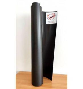 Ochrona 5G Mata magnetyczna 180 x 60 cm