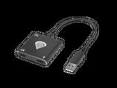 Adapter myszy i klawiatury GENESIS TIN 200 do konsoli PS4 XBOX PS3