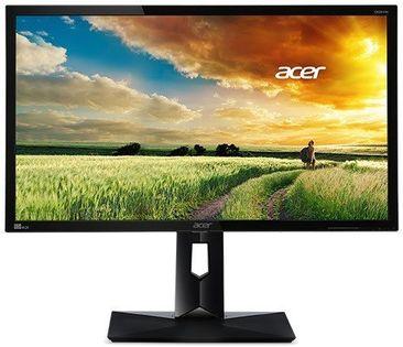 """Monitor Acer 28"""" Cb281Hkabmiiprx Um.pb1Ee.a01"""
