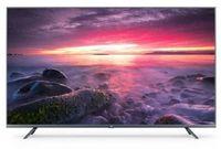 Telewizor Xiaomi 55″ 23447