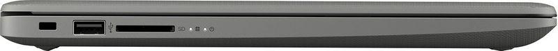 HP 14 FullHD IPS i3-7020U 8GB DDR4 128GB SSD Win10 zdjęcie 5