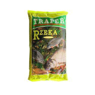 Traper Zanęta Rzeka 2,5kg