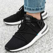 ADIDAS HAVEN BY9716 Adidas men 40 23 EU | 25,5 cm • Arena.pl