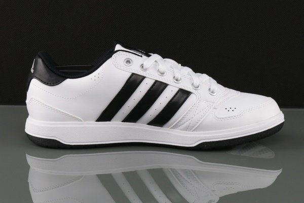 adidas ORACLE V (G50442)