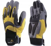 Rękawice Robocze Delta Plus ATHOS VV902 r.10