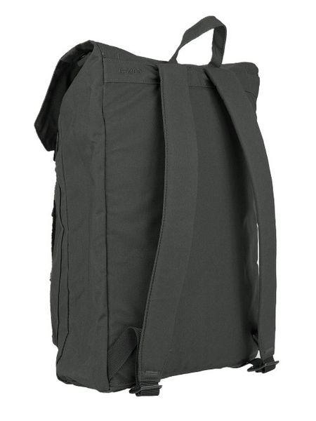 Plecak Fjallraven Backpack Foldsack No. 1 Black F24210-550 na Arena.pl