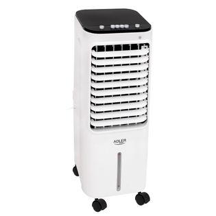 Klimator 3w1 12L Adler AD 7913