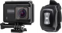 Kamera sportowa Kruger&Matz Vision P500 4K