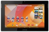 Tablet LifeTab S10346 Intel 2/32GB FHD AN4.4 Czarny