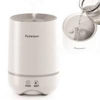 Nawilżacz powietrza Rohnson R-9506 Fresh Air Biały