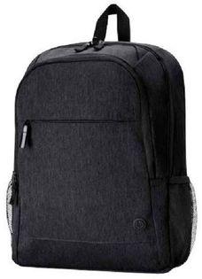 Plecak Hp 1X644Aa