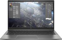 HP ZBook Firefly 14 G7 FullHD IPS Intel Core i7-10510U Quad 16GB DDR4 512GB SSD NVMe Windows 10 Pro