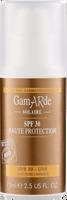 Gamarde - Krem ochronny SPF 30 - 75 ml